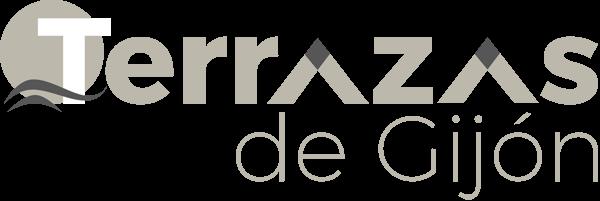 Terrazas de Gijón